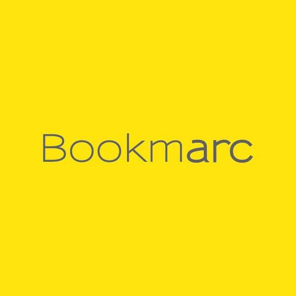 Bookmarc 20logo