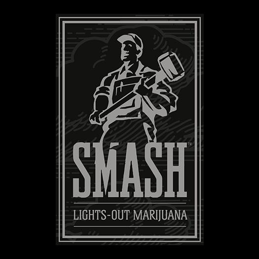 Smash 20logo 20square 20small