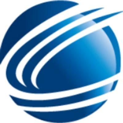Treycent logo 400x400 original