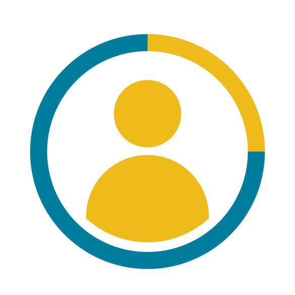 Pairin logofinal icon