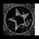 2016 cie logo google