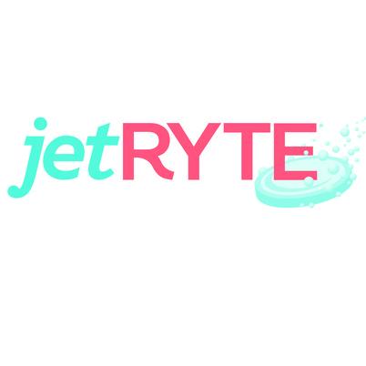 Jetryte