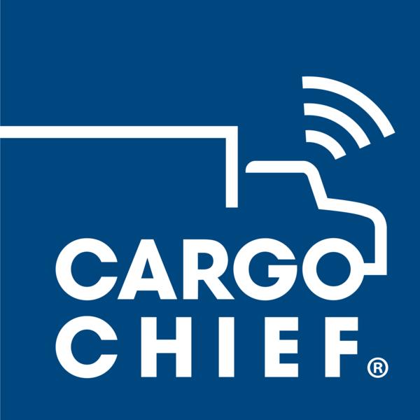 Cargo 20chief 20logo 204 20inch 20side