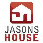 Jasons 20house 20picture