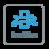 Micro logo square180x180