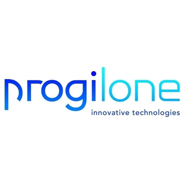 Logo 20progilone 20ter