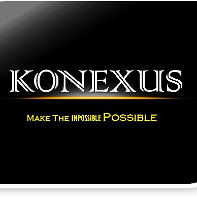 Konexus 20logo