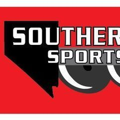 Southern 20nevada 20sports 20center