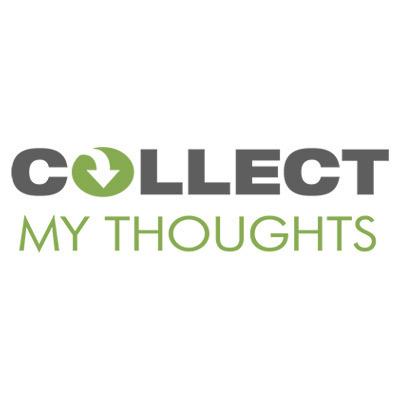 Cmt logo social