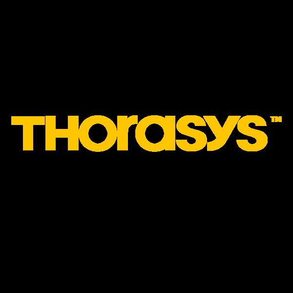Thorasys 20logo 20600x600