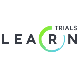 Learntrials 2logo
