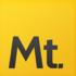 Micro logo 600x600
