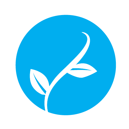Localplantsource logo blue 01