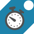 Micro app icon 1024x