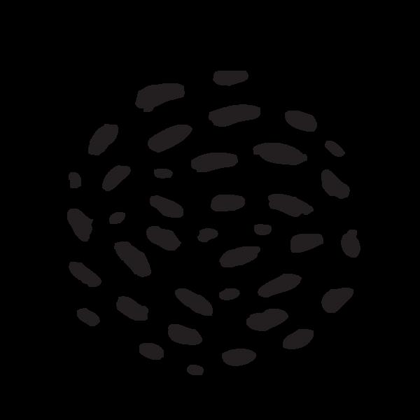 Logo 20black
