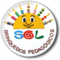 Logo sol