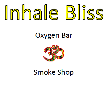 Inhale 20bliss1