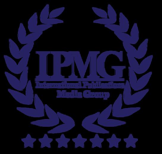 Global Gmp Nedia Group: International Publications Media Group