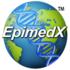 Micro epimedx 20logo 20  20square