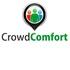 Micro crowdcomfort 20sm