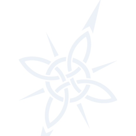 Maris watermark