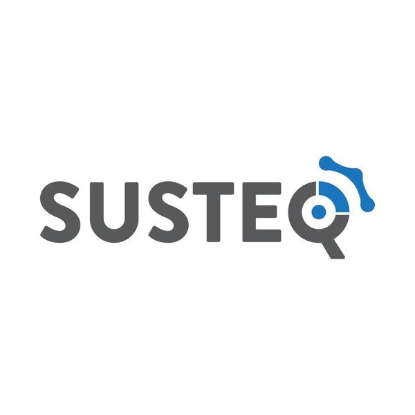Susteq fullcolour logo sq