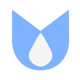 Logo whitebg