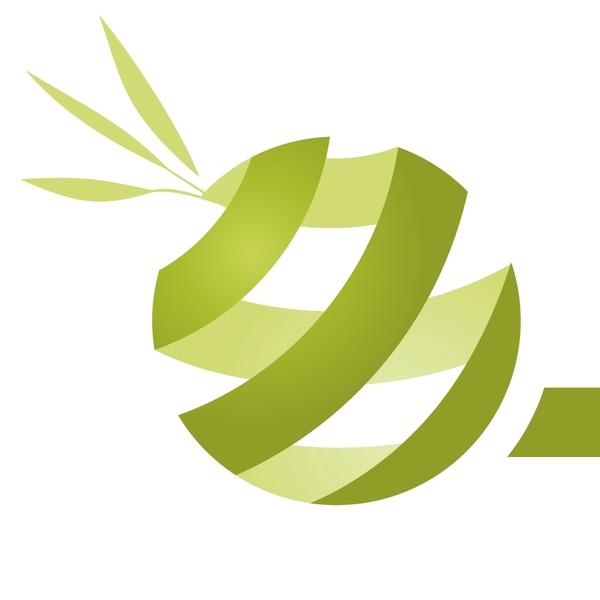 Logo boule v3