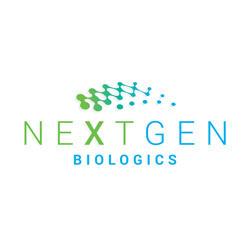 nextgen biologics NeXtGen Biologics | Gainesville, FL, US Startup