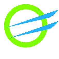 Onboarddynamics logo