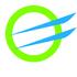 Micro onboarddynamics logo