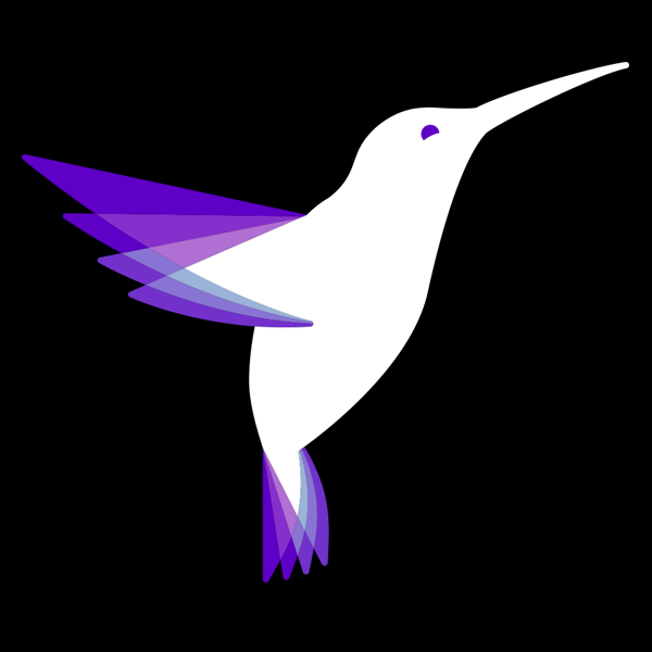 Flixel birdie