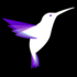 Micro flixel birdie