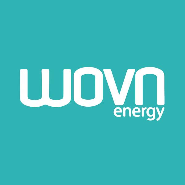 Wovn 20icon 201024x1024