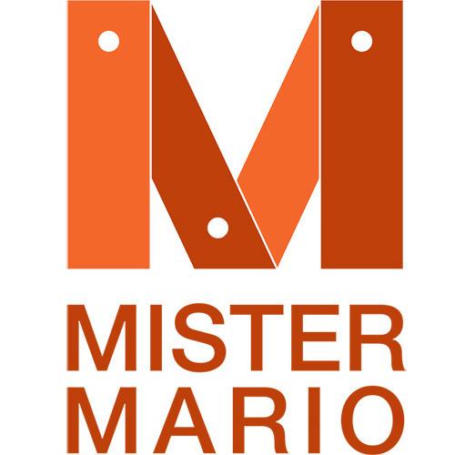 Logo ripulito 2 700x500