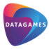 Micro datagames 20png 20format 20logo
