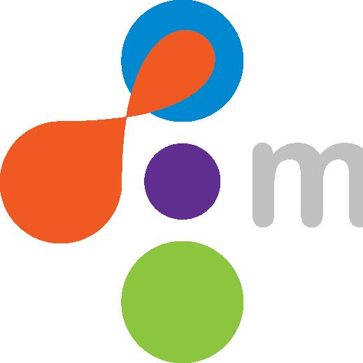 Logo 20mycircles 20dark
