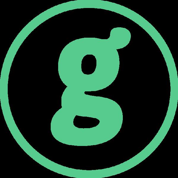 Gastrofy ikon