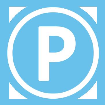 Logo icon large