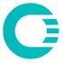 Micro capture 20d e2 80 99e cc 81cran 202014 09 15 20a cc 80 2015.33.19