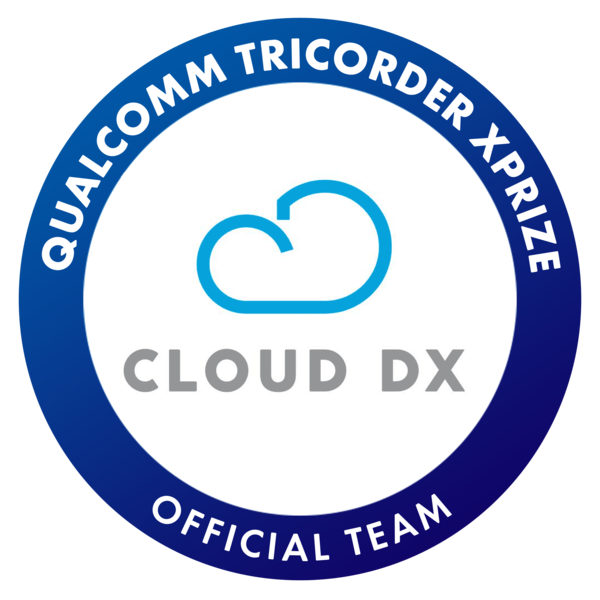 Qtxp teambadges cloud dx full size