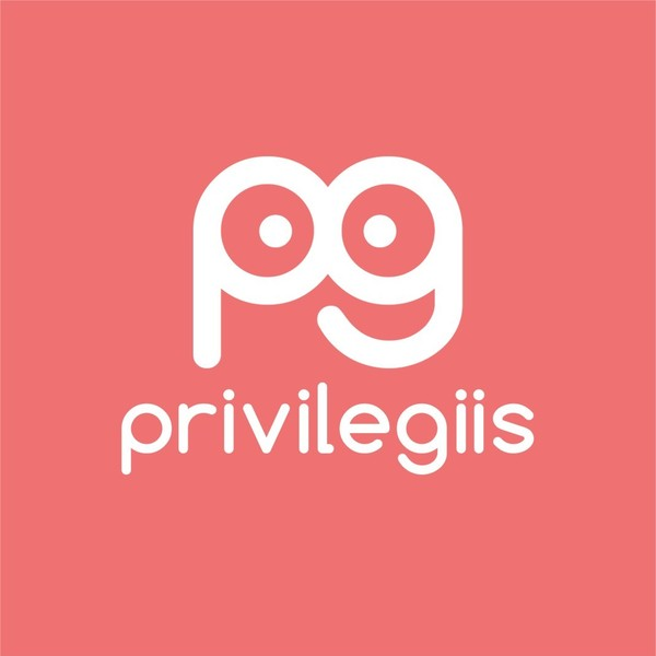 Privilegiis