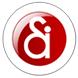 Saiim logo