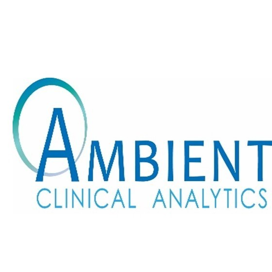 Ambient 20clinical 20analytics 20  20logo 20slide 20  20small 20version 20v3