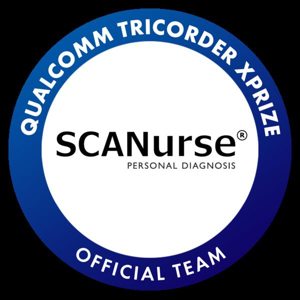 Qtxp teambadges scanurse full size
