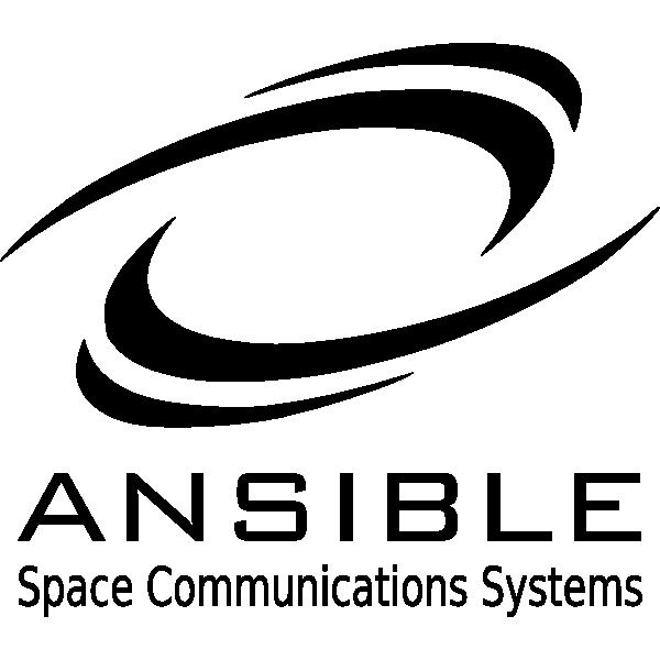 Ansible 600 600 logo