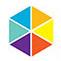 Molecularglasses logo taglinesmall