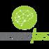 Micro logo neuro sys