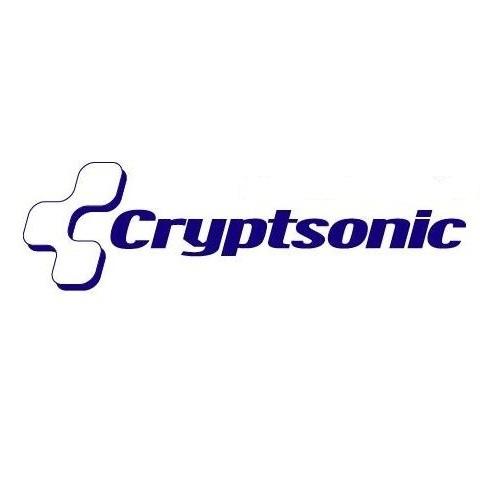 Cryptsonic logo3