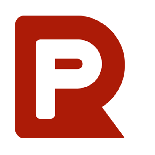 Promorepublic logosymbol